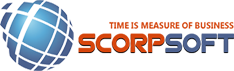 Scorpsoft Ventures